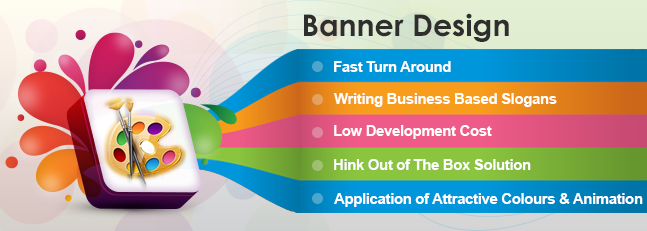 Web designing company in chennai | Web Development company in ...